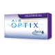 اير اوبتكس اكوا فوكل-AIR OPTIX AQUA MULTIFOCAL